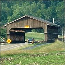 homepage-covered-bridge.jpg