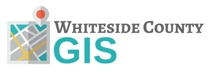Whiteside County GIS