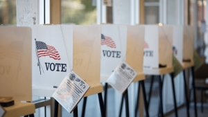 Announcing 2020 Elections and Voters Information Site